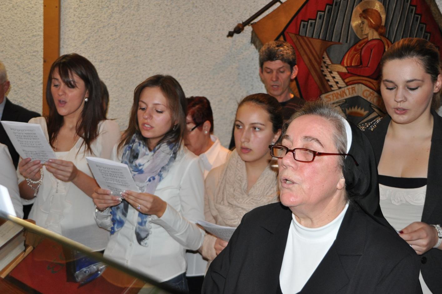 primopredaja frajos franed (9)