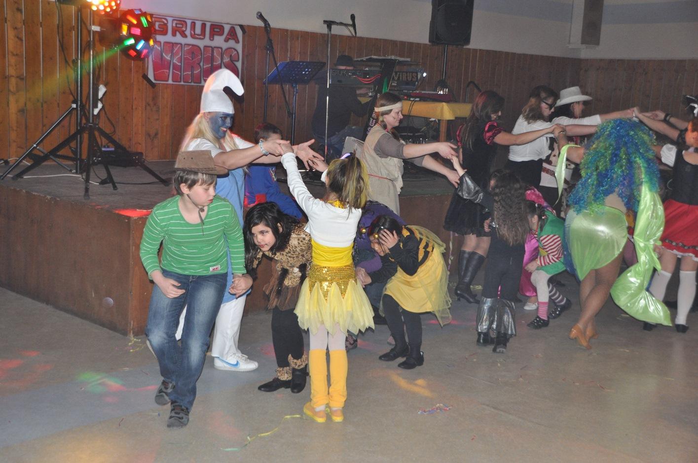 Maskare 2011 (7)