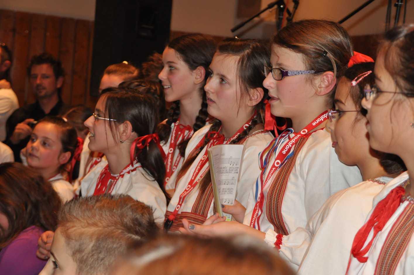 Nikolinje 2011 (12)