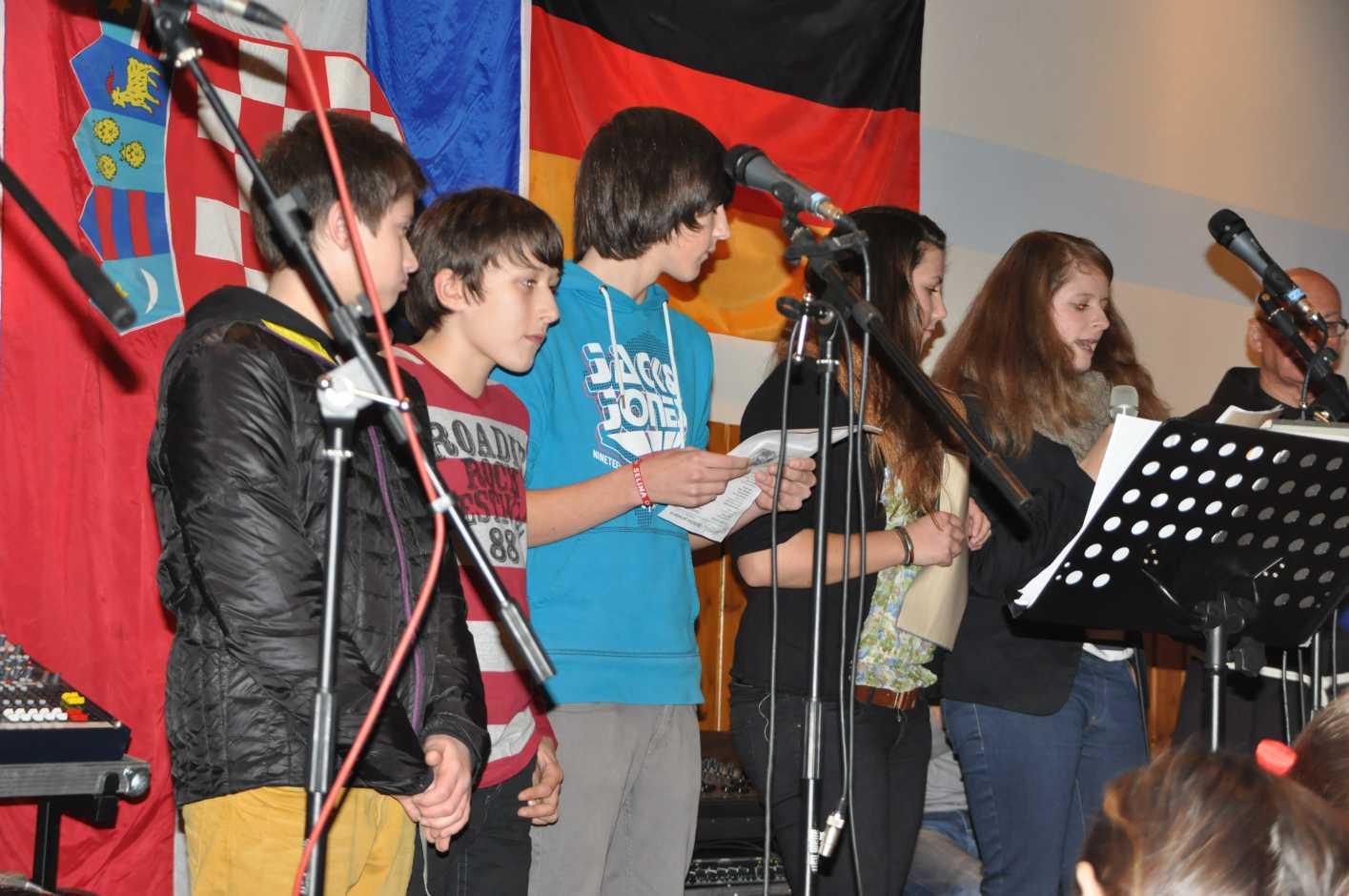 Nikolinje 2011 (3)