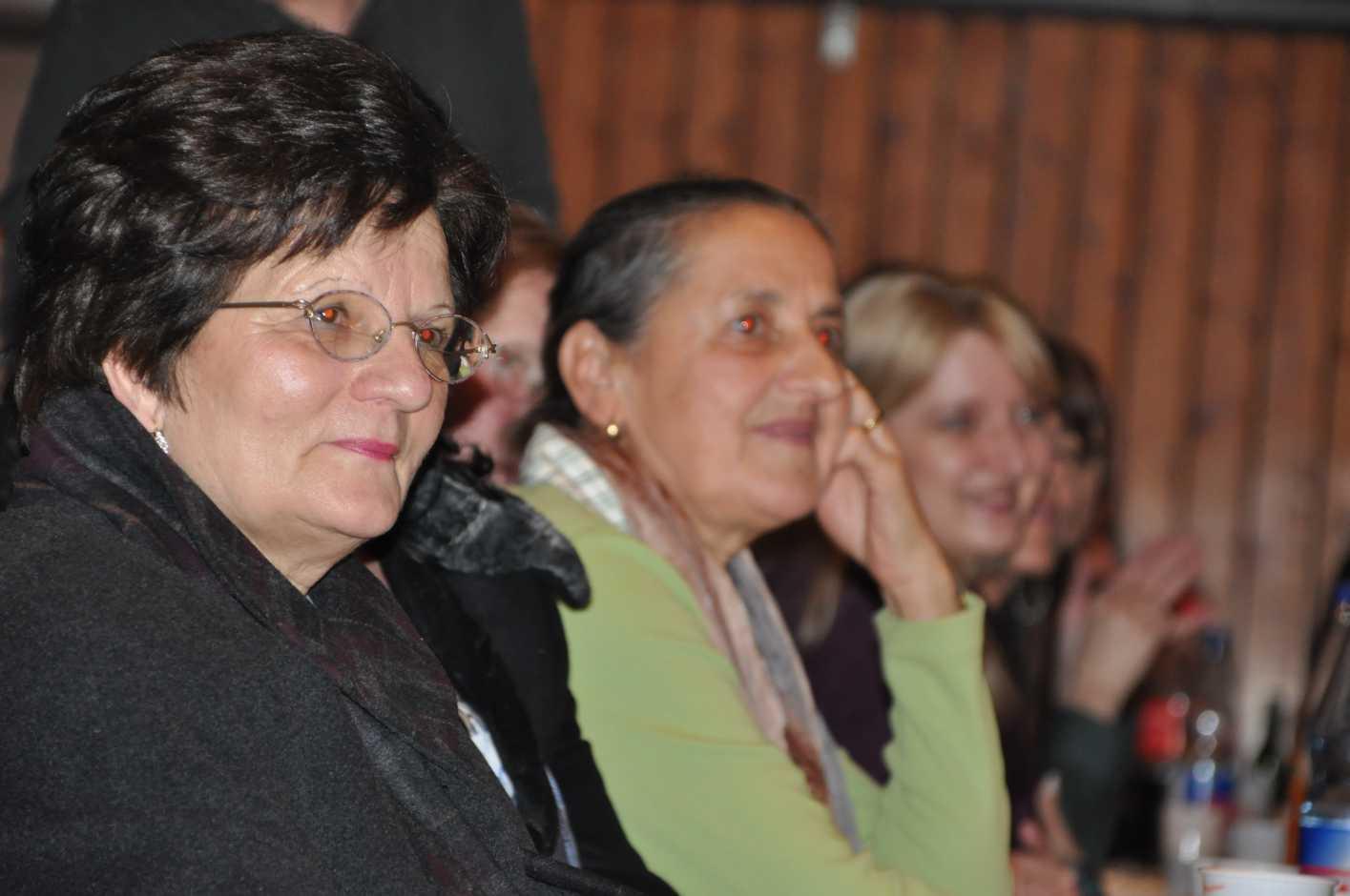 Nikolinje 2011 (9)