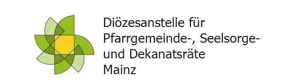 Uvodni tečajevi za članove župskih vijeća
