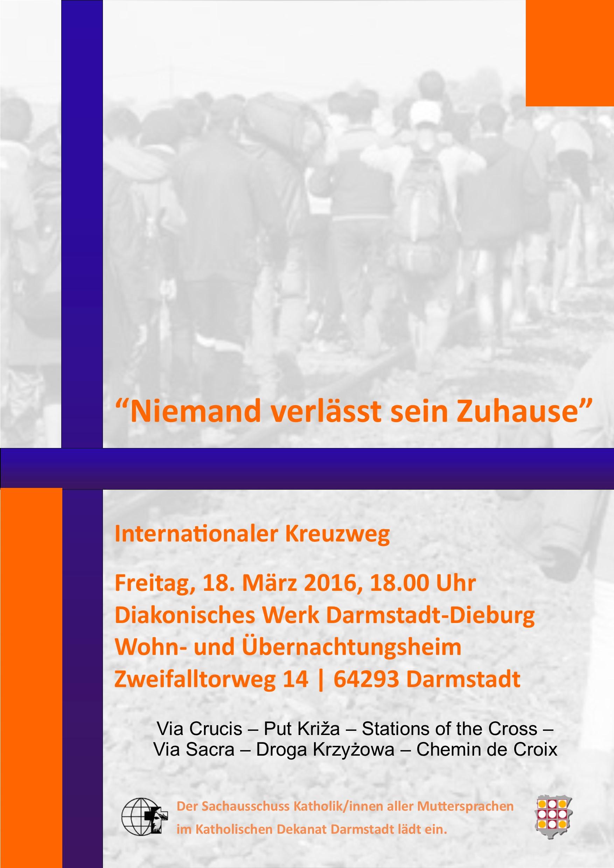 Plakat_Kreuzweg_2016