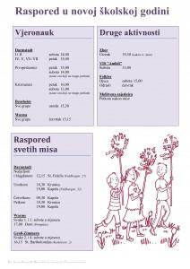 Raspored18-19