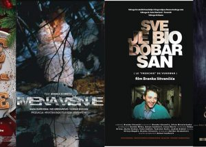 Tjedan hrvatskog filma