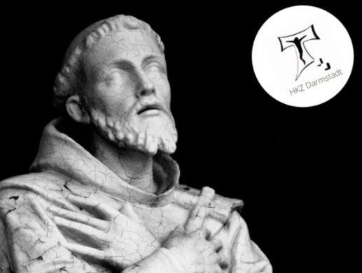 Sv. Franjo Asiški