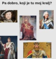 Hrvatska škola